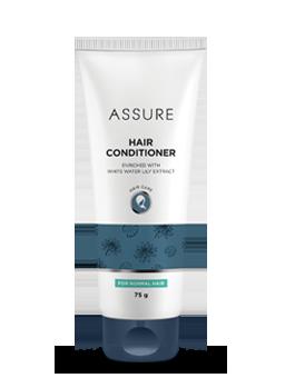 Assure  Hair Conditioner