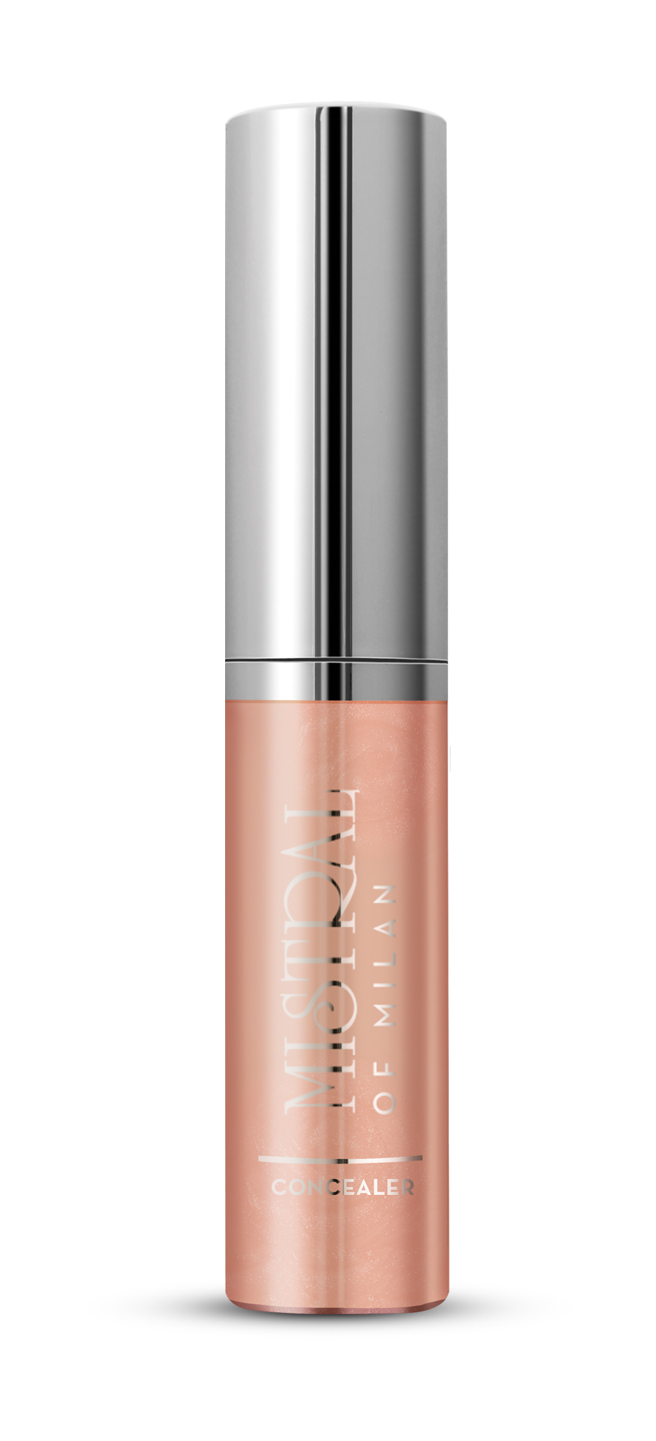 Mistral of Milan Complete coverage Concealer 002