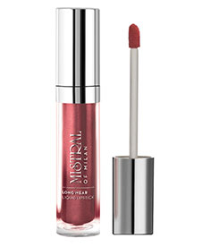 MOM* Long Wear Liquid Lipstick Celebrity  016 Meta