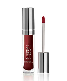 MOM * Long Wear Liquid Lipstick Perfect Maroon 024