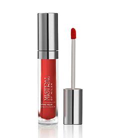 MOM * Long Wear Liquid Lipstick Scarlet Fever 023