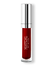 MOM* No Transfer Lip Paint - Most Wanted 007