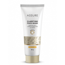 Assure Clarifying Face Wash