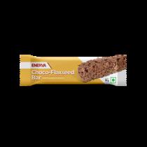 Enerva Choco-Flaxseed