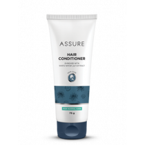 Assure  Hair Conditioner