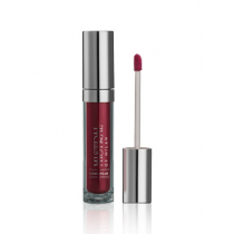 Liquid Lipstick - Wine Mousse 006