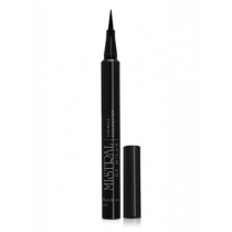 Mistral of Milan eye rule eyeliner pen 1 ml