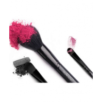 Brushes( Set of 3)