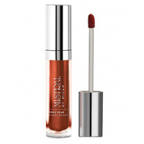 MOM* Long Wear Liquid Lipstick Fire Starter 015 Me