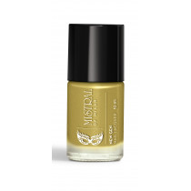 MOM* NEW GEN NAIL LACQUER TRUE GOLD 052 FI015865
