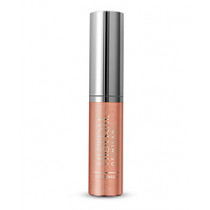 Mistral of Milan Complete coverage Concealer 004