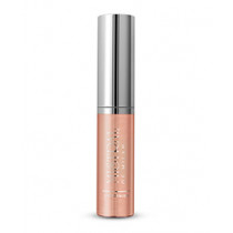 Mistral of Milan Complete coverage Concealer 003