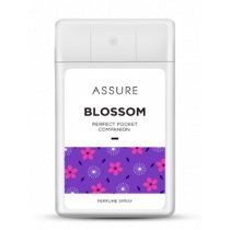 Assure Blossom perfume spray 18 ml