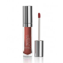 MOM * Long Wear Liquid Lipstick Cinder Rose 021