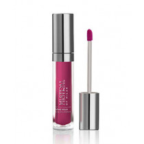 MOM * Long Wear Liquid Lipstick Rosy Pink 020