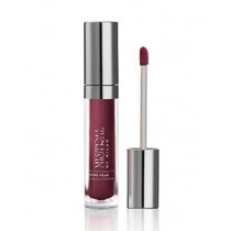 MOM * Long Wear Liquid Lipstick Summer Wine 018