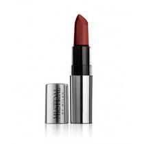 MOM* Creme Matte Lipstick Classic Red 002