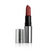 MOM* Creme Matte Lipstick Ruby Red 003
