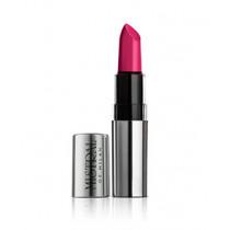 MOM* Creme Matte Lipstick Pink Flash 009