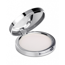 MOM* True Look Compact Powder Pearl 007
