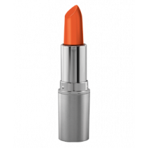 MOM* Creme Matte Lipstick Juicy Orange 020