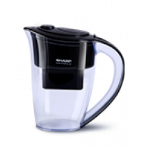 Sharp Water Purifier Pitcher