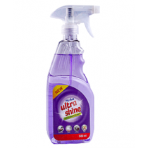 hand wash Refill pack 500ml