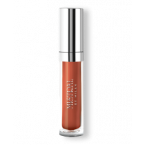 MOM* No Transfer Lip Paint - Sunday Mocha 001
