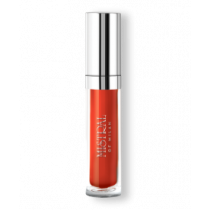 MOM* No Transfer Lip Paint - Sunset Red 005