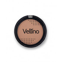Vellino Perfect Matte Compact Powder with SPF 15 Light Beige 002
