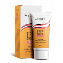ASSURE BB CREAM SPF 30+