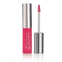 Lip Gloss - First Crush  006