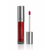 Liquid Lipstick - Red Velvet  005