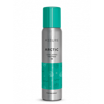 ASSURE ARCTIC PERFUME SPRAY