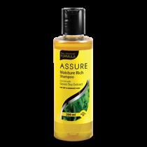 Assure Moisture Rich Shampoo